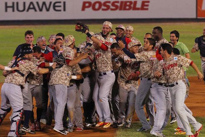 Tigres celebra sus 54 años de historia