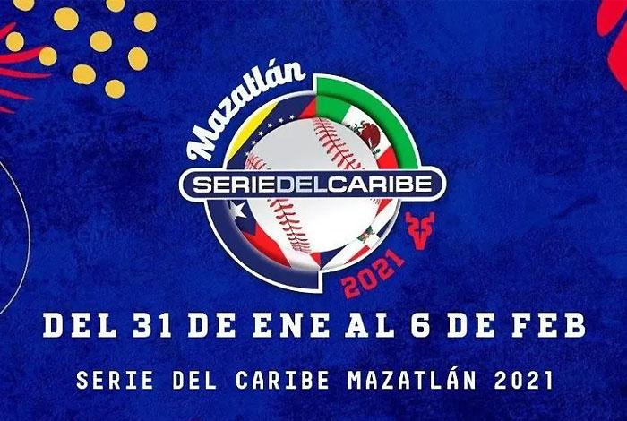 Mazatlán podría perder la sede de la Serie del Caribe