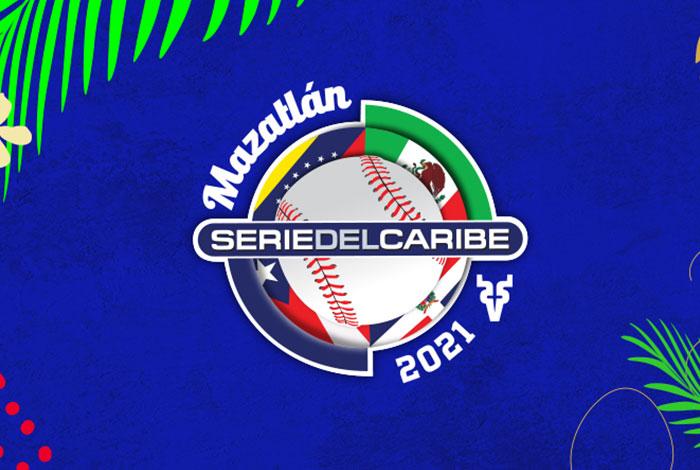 Mazatlán ratificada como sede de la Serie del Caribe