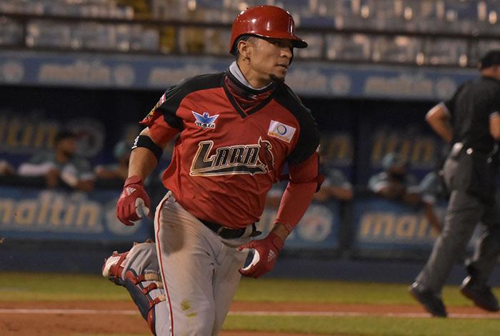 Venezuela confirmó cuatro incorporaciones para el Repechaje Olímpico